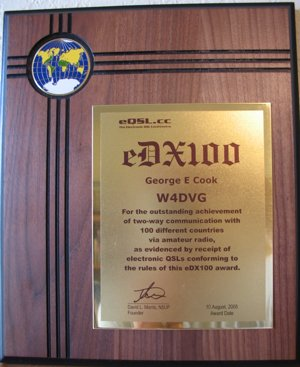 Actual plaque may differ from this representative image